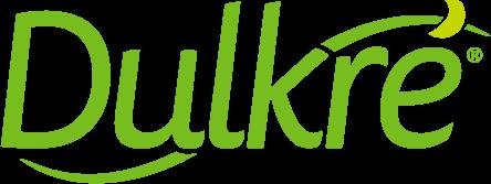 Dulkré